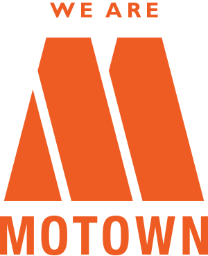 We Are Motown