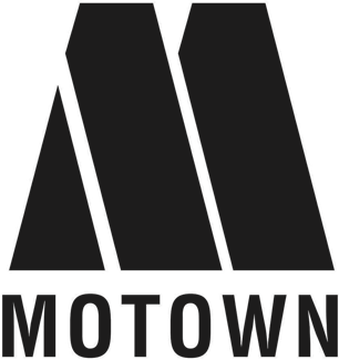 Quality Control Music - Motown Records